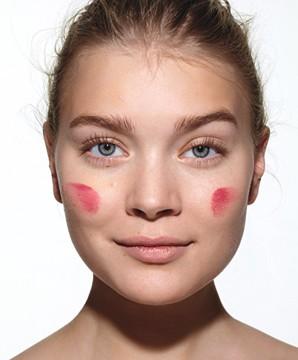 Делаем кисти для макияжа