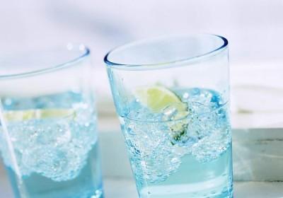 Как пить воду правильно