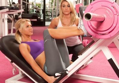Как похудеть быстро. 6 эффективных способов
