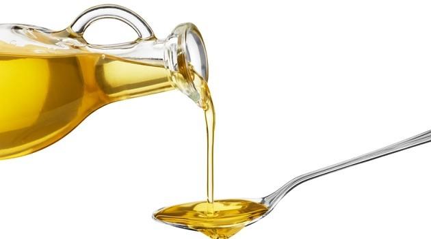 Кунжутное масло для кожи