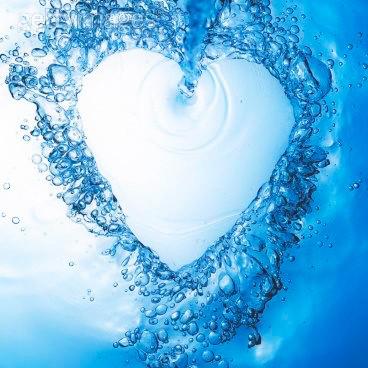 Знакомство С Водой Как Назвать