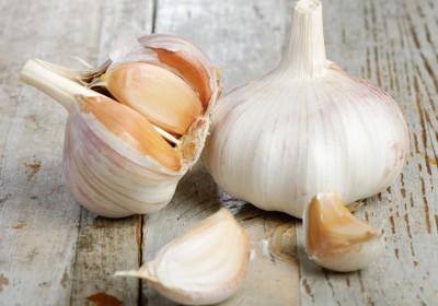 Ароматическая диета, запахи для похудения