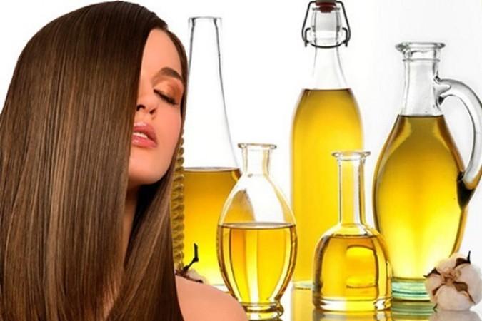 Рецепты для восстановления волос в домашних условиях