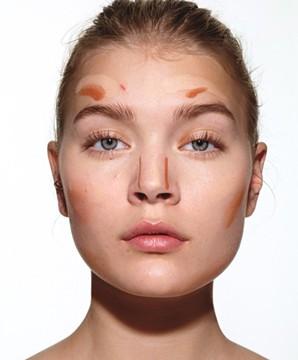 Как правильно сделать идеальный макияж в домашних условиях