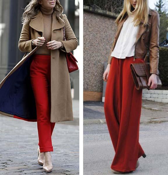актуальные луки с коричневой кожаной курткой. пальто
