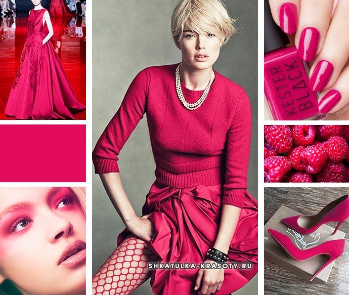 5c8c41c57592 LAMIN χρώμα σε ρούχα - συνδυασμός και φωτογραφία