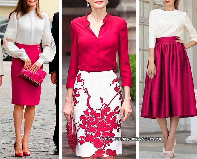 af6774382975 εικόνες με λευκό χρώμα χρώμα βαμβακιού στα ρούχα ...