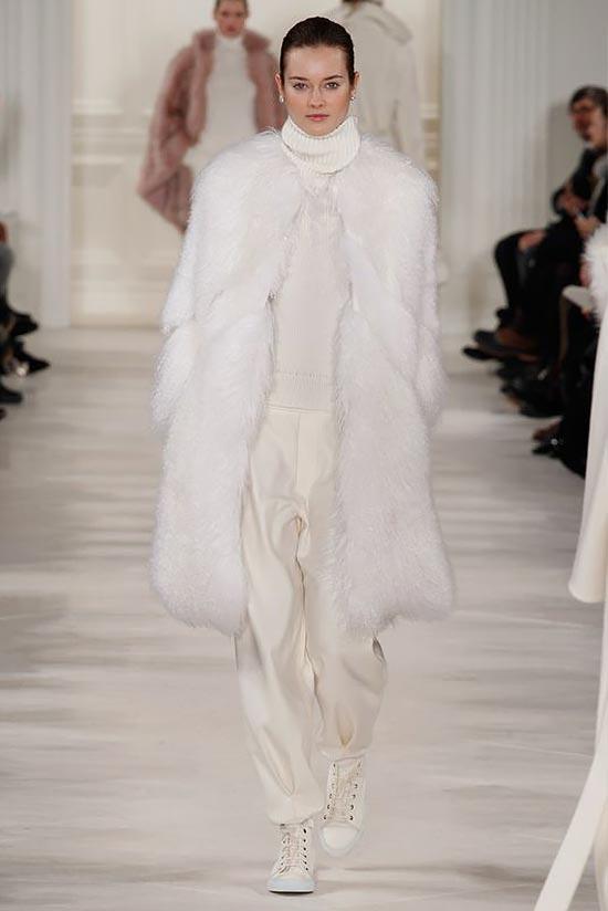 белый тотал лук для зимы